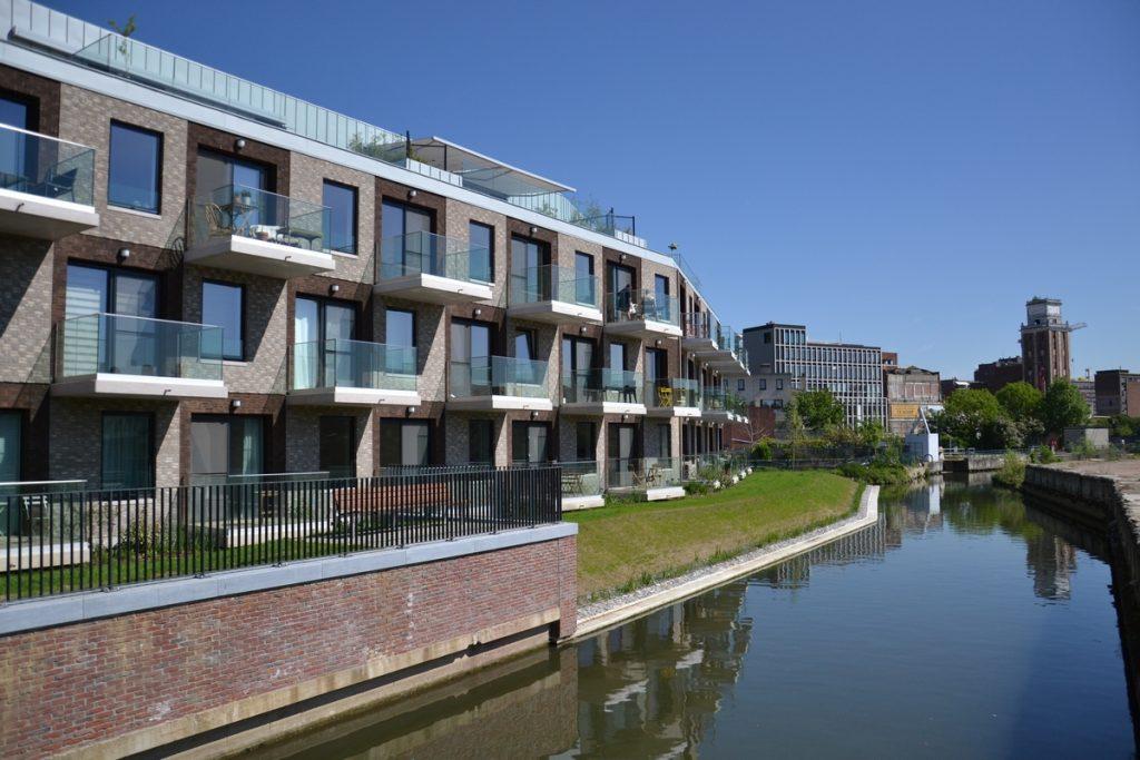 Den Hoornblazer Leuven
