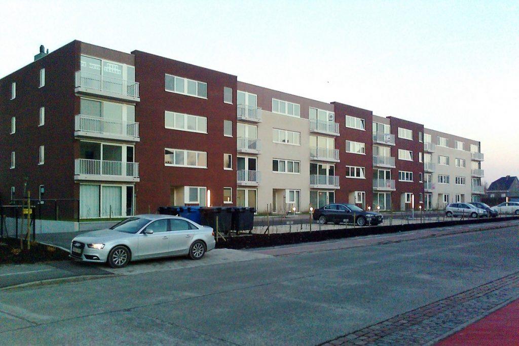 Parkview Gent