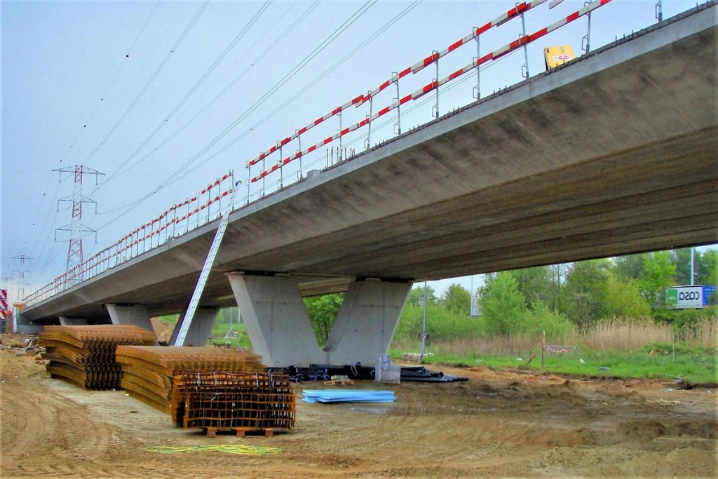 Viadukt Grobbendonk
